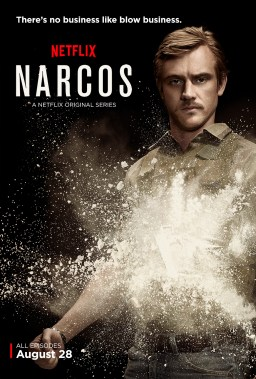 boyd-holbrook-in-narcos