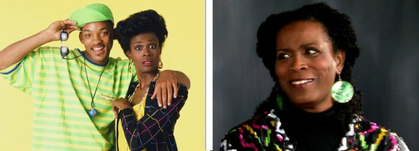 jant-hubert-fresh-prince-before-after