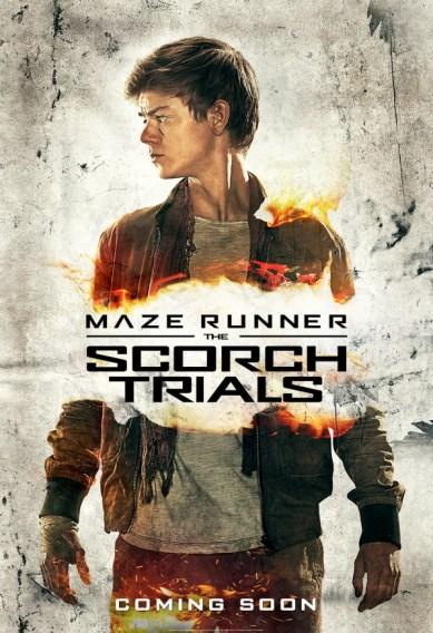 maze-runner-scorch-trials-poster-newt