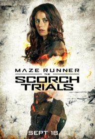 maze-runner_the-scorch-trials_teresa_character-poster