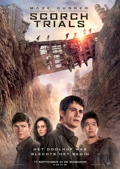 maze_runner_the_scorch_trials-poster-all