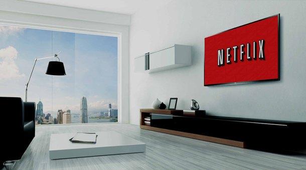 netflix-smart-tv