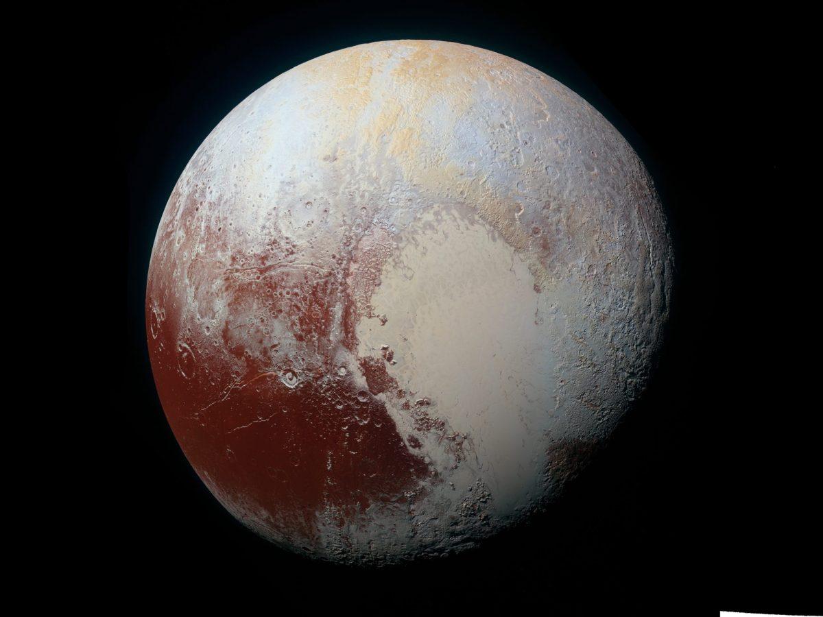 astrofotografías