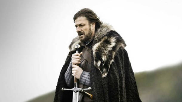 sean-bean-winter-is-coming_new
