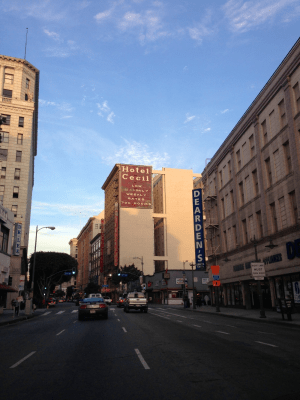 Hotel_Cecil_LA