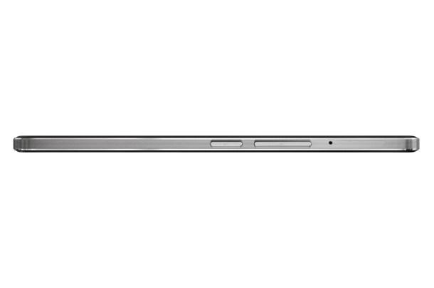 OnePlus X 2