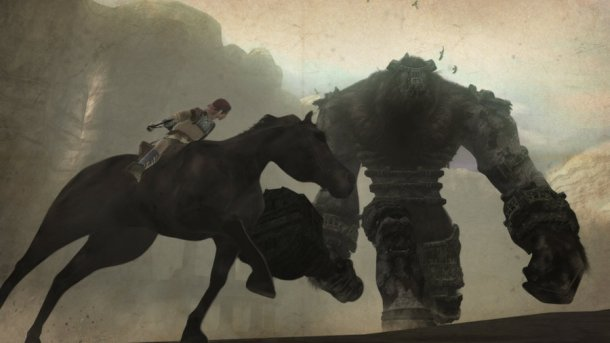 Shadow_of_the_Colossus_1080p_by_Zaku_San