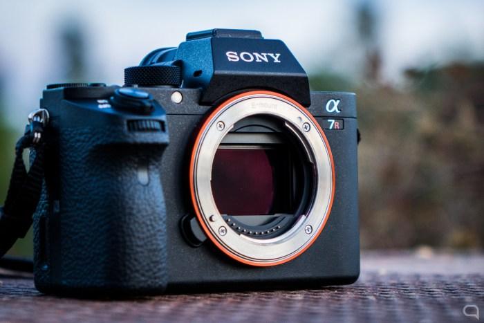 Sony A7R II-4