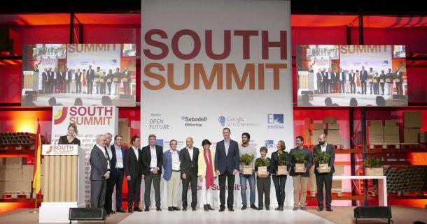 South Summit (2)