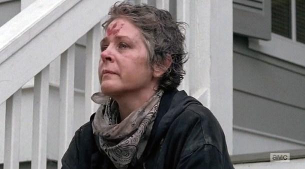 The Walking Dead 6x02
