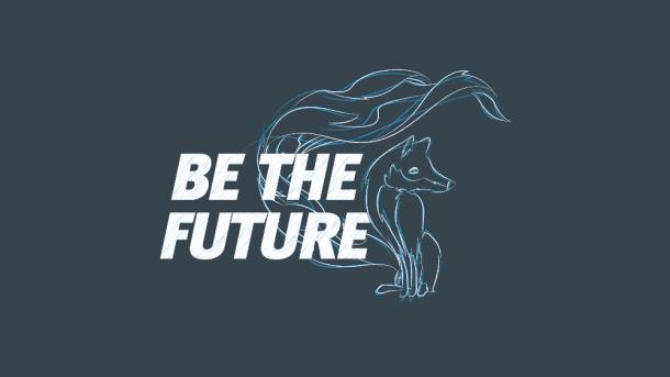 firefox future