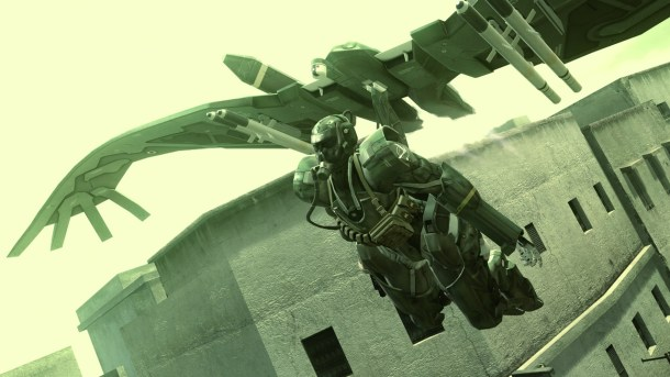 metal-gear-solid-4-beauty-and-the-beast-unit-raging-raven-01