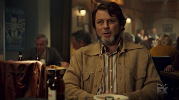 Fargo 2x01