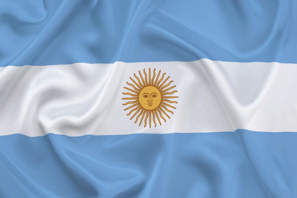 copyright de fotos en Argentina