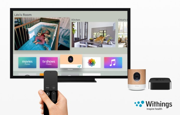 withings-home_appletv_menu1