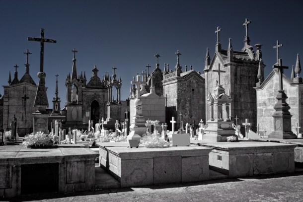 Zacarias Pereira da Mata: Shutterstock