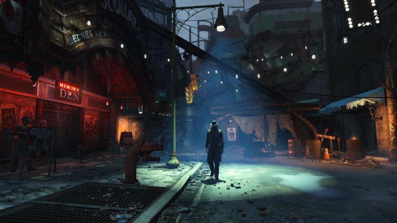 Fallout 11