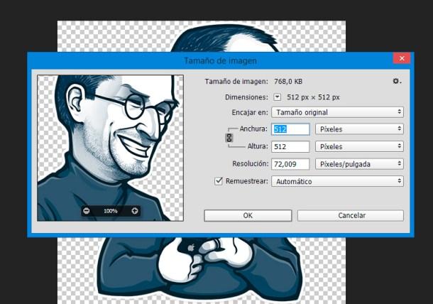 Telegram Photoshop 3