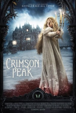crimson-peak-poster4