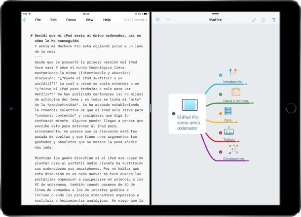 splitview-ipad-pro
