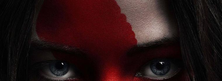 the-hunger-games-katniss-eyes
