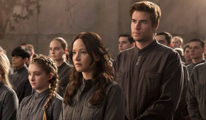 the-hunger-games-mockingjay-part-2-pic4