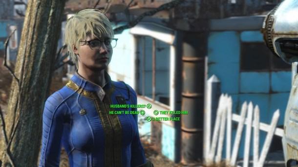 Fallout 4_20151110175957