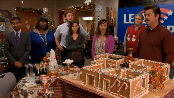 Parks-and-Recreation-Citizen-Knope-Season-4-Episode-10_Office