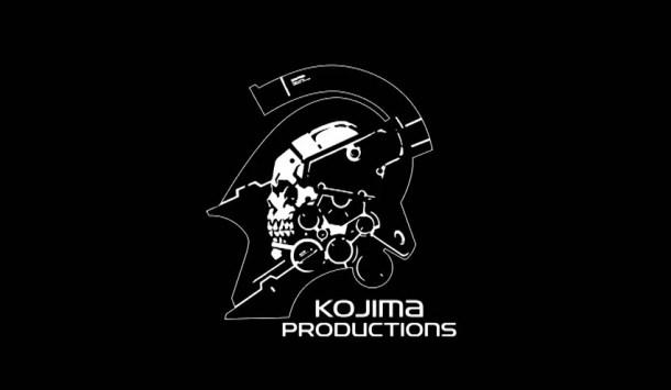 kohima-productions