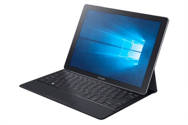 Galaxy TabPro S 01