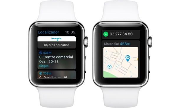ImagineBank-Apple-Watch