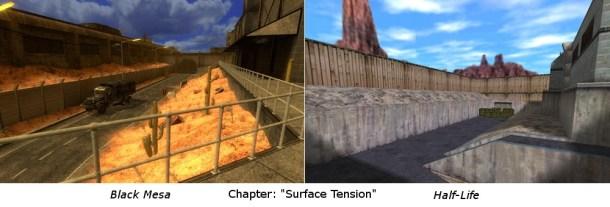 Surface-TensionsBlack-Mesa-vs-Half-Life