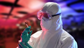 ébola