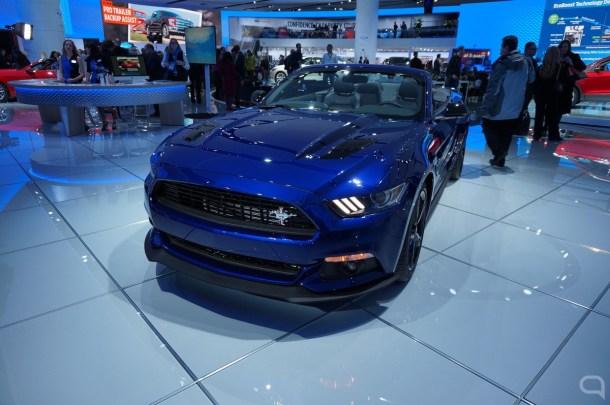 coches más espectaculares