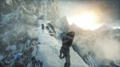rise of the tomb raider pc 1