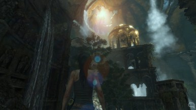 rise of the tomb raider pc 17
