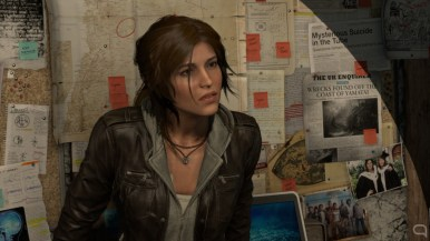 rise of the tomb raider pc 5