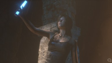 rise of the tomb raider pc 9