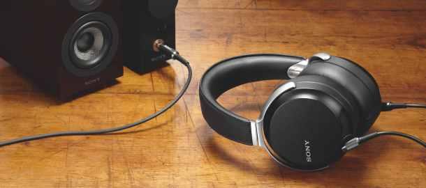 sony-cas-1-auriculares