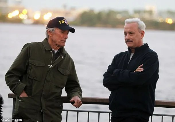 sully-clint-eastwood