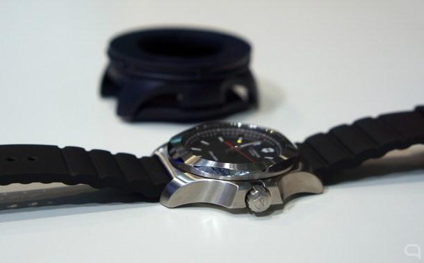 Acer smartwatch 03