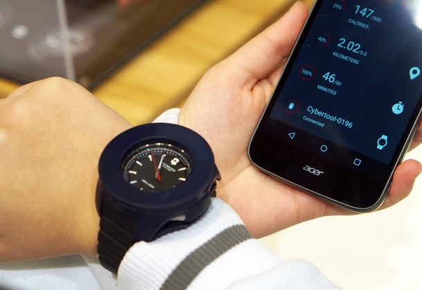 Acer smartwatch 05