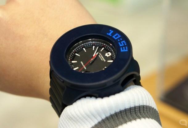 Acer smartwatch 07
