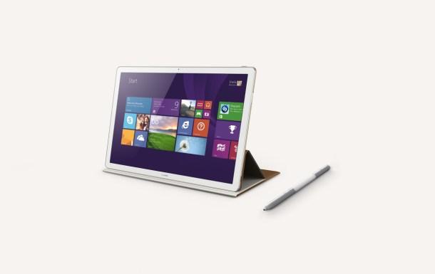 Huawei-MateBook-with-MatePen-2-1200x757 (1)