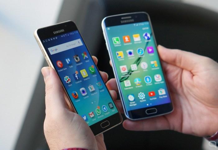 Samsung Galaxy A5 2016 04