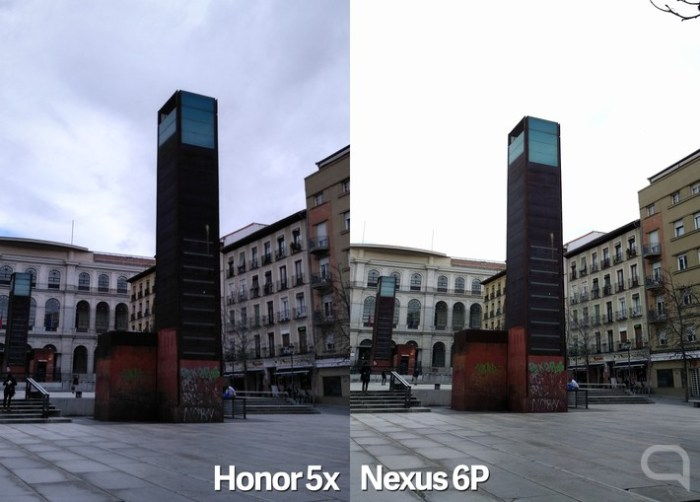 honor_5x_nexus_6p_1_7c97529e367ecbd04d7450221a910152