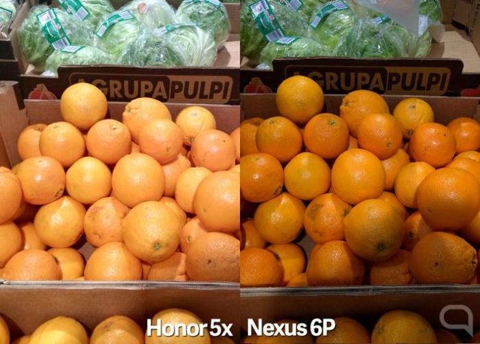 honor_5x_nexus_6p_7_f6644ab3b1a86252d048f20f96d79df4