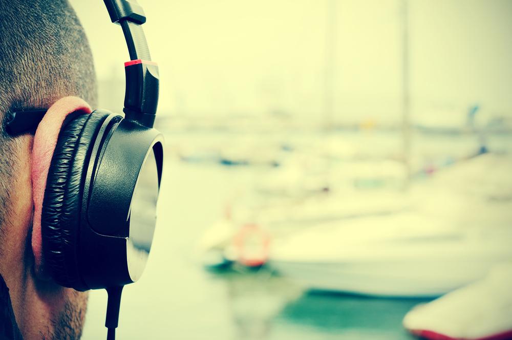 recomendaciones musicales