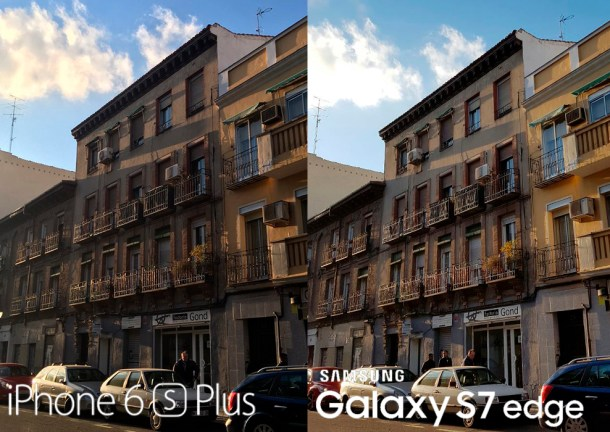 Comparativa S7 Edge vs 6s Plus 04