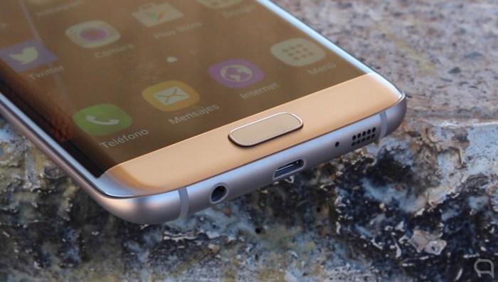 Galaxy S7 Edge 05